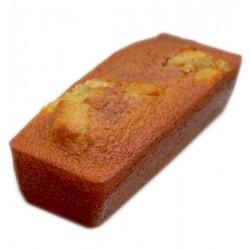 Grand Cake à la Vanille à...